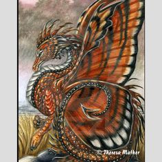 1000+ images about dragons mix stuff on Pinterest | Dragon ...