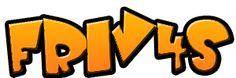 Play game robeccas steamin makeover  on friv4s.com