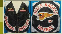 Biker Clubs, Motorcycle Clubs, Sonny Barger, Bike Gang, Angels Logo, Biker Quotes, Hells Angels, Best Club, Easy Rider