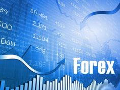 Forex trading in UAE is the most appropriate way to excel in Business world