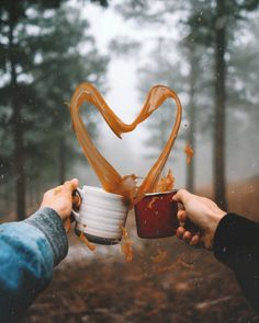 "rustic-bones: ""Sundays are for coffee ☕️❤️ enjoying new collagen coffee creamer ✨ "" Coffee Photography, Creative Photography, Amazing Photography, Art Photography, Famous Photography, Birthday Photography, Winter Photography, Product Photography, Photography Reflector"