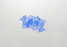 Jenny Keuter - imaginative-spaces-blue-series-4