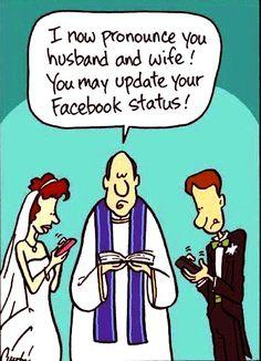 http://www.facebook.com/weddings4u  Wedding Officiant - Milwaukee & Local Areas website: http://preciouspromotions.webs.com/officiant-services
