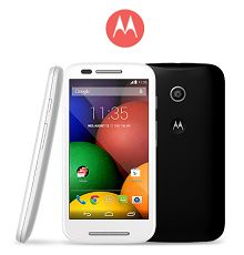 Motorola Moto E at Lowest Online Price at Rs.5999 Only - Best Online Offer