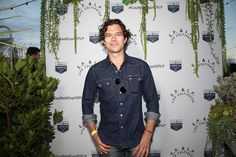 Twitter Luke Arnold, Black Sails, Celebrity Crush, Pirates, Men Casual, Husband, Actors, Twitter, Celebrities