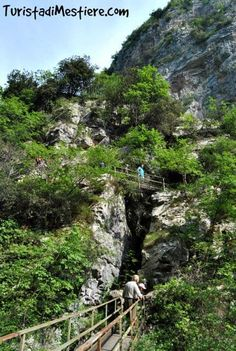 Trekking, Mountain Landscape, Solo Travel, Italy Travel, Trip Planning, Travel Inspiration, Verona, Travel Photography, Scenery