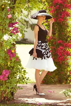 Totally going to be my Derby Outfit 2014. Stephen Jones for Debenhams Kentucky Derby Outfit, Kentucky Derby Fashion, Derby Attire, Derby Outfits, Punk Outfits, Outfits 2014, Stephen Jones, Derby Day, Look Fashion