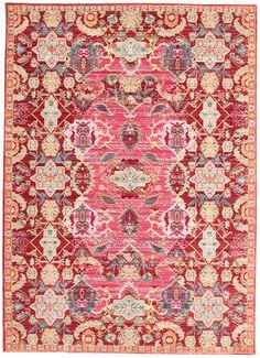 Gloria tapijt CVD11012