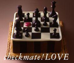 http://www.malebranche.co.jp/kitayama/img/img_roseline_cake_4.jpg