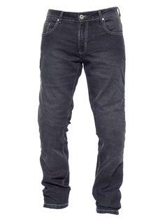 JTS Warrior Water Resistant Stretch Kevlar Jeans - FREE UK DELIVERY & EXCHANGES - JTS Biker Clothing