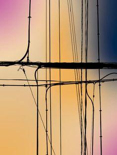 JOÃO PENALVA Looking up in Osaka-Ebisu Higashi 2 cho-me, Naniwa-ku ( (Printed Archival pigment print on Innova Smooth Cotton High White 315 gsm paper, dry-mounted on Alu Reynobond, acrylic glass, oak frame 79 × 60 in × cm Simon Lee Gallery Simon Lee Gallery, Recurring Dreams, Drawing Practice, Gsm Paper, Osaka, Art Studios, Looking Up, Art History, Sculpture Art
