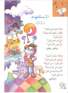 Arabic Verbs, Arabic Text, Learning Arabic, Kids Learning, Learn Arabic Online, Learn Arabic Alphabet, Arabic Lessons, Islam For Kids, Arabic Language