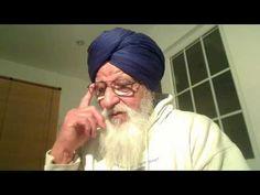 Punjabi - Christ Amar Dev Ji stresses that without logical reasoning (Sa...