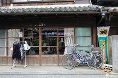 Ruelle à Kawagoe Tokyo Skytree, Saitama, Kyoto, Train, Japan, Photography, Traditional Japanese, Earth Quake, Small Towns