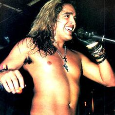 Marq Torien of the BulletBoys Discusses Johnny G. | Radio Screamer