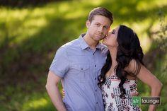 natural-light-couples-photography-workshop-dvd-slrlounge-6.jpg (650×433)
