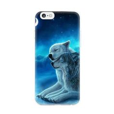 GerTong Ultra Thin Soft TPU Case For Samsung Galaxy mini 2016 Printed Back Cover Phone Cases Silicone Coque Iphone 5s Covers, Iphone Cases, Iphone Phone, Phone Diys, Pixel Phone, Plus 4, Cute Phone Cases, Iphone Models, Tigers