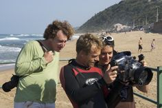 Learn To Surf, Circuit, South Africa, Surfing, Surf, Surfs Up, Surfs