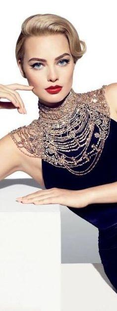 jewels ♥✤   KeepSmiling   BeStayClassy