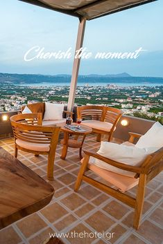 Family Villas in Crete, Chania, Kreta Villa luxury rentals in Chania, Rethymno, Elounda Rent Apartment, Crete Holiday, Greek Island Hopping, Summer Vacations, Old Port, Nature View, Crete Greece, Next Holiday, Ultimate Travel