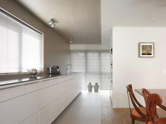 Niet verhuizen maar huis upgraden - Doret Schulkes interieurarchitecten bni