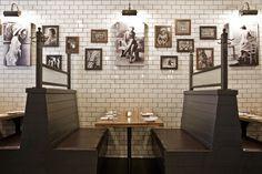14 Of Our Favorite East Village Restaurants