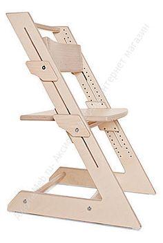 ru d 213608 d rastushchiy_detskiy_stul_kotokota_evo. Folding Furniture, Plywood Furniture, Kids Furniture, Furniture Design, Diy Wood Projects, Wood Crafts, Woodworking Projects, Cnc Wood, Wood Tools