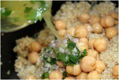 5 Easy Quinoa Recipes You'll Love