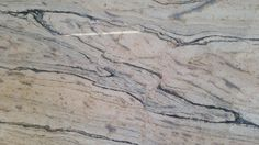 Granite: Astoria Cream - The Granite Guide