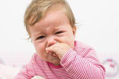 Você sabe o que é afta infantil? Quando o problema se manifesta na criança? Vem saber como proceder se acontecer com seu filho!