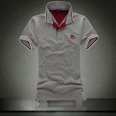 ralph lauren outlet uk Burberry Logo Short Sleeve Men's Polo Shirt Grey http://www.poloshirtoutlet.us/