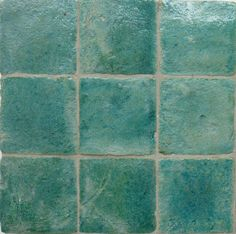 51 reference of Floor Tile Spanish wall tiles texture Floor Tile Spanish wall tiles texture- Ceramic Floor Tiles, Tile Floor, Unique Tile, Tuile, Green Texture, Spanish Tile, Tiles Texture, Color Tile, Cool House Designs