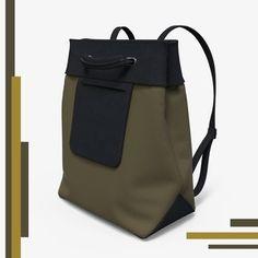 49849cc8e7f5 33 Best Vegan Handbags   Purses images in 2019