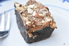 Food Cakes, Cravings, Cake Recipes, Deserts, Muffin, Pie, Cookies, Chocolate, Breakfast