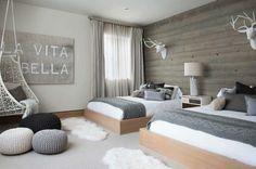 Scandinavian Bedroom Ideas-08-1 Kindesign