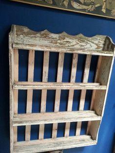 Siempre un trastero asi da un buen servicio en una cocina - Trasteros de madera para jardin ...