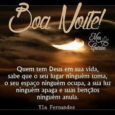 Pétalas Soltas Jesus Prayer, Maria Jose, Prayers, Instagram Posts, Quotes, Humor, Good Evening Wishes, Good Night Meme, Photo Galleries