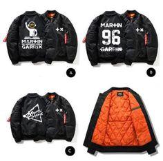 https://www.sweatshirtxy.com/dj-martin-garrix-bomber-jacket-zipper-quilted-plus-size-clothing-for-men-186718.html