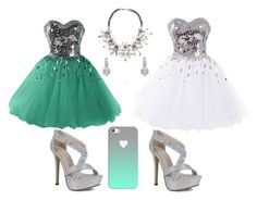 """""""Best friend"""" by sol-sarmiento on Polyvore featuring Belleza, John Lewis y Casetify"""
