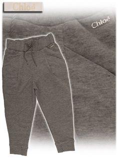 Chloe Kids Fashion Clothing for Girls