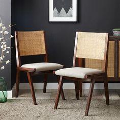 Upton Dining Chair