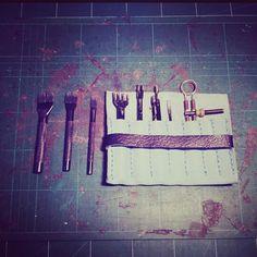 Artisans | Crafts | Talent