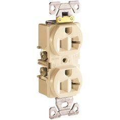 Triple wipe line contacts provide long-term plug retention Plugs, Blade, Steel, Diamond, Corks, Diamonds, Llamas, Steel Grades, Iron