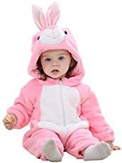 Cute Infant Romper Baby Boys Girls Jumpsuit New born Bebe Clothing Hooded Toddler Baby Clothes Cute Rabbit Rompers Baby Costumes Baby Set, Baby Kostüm, Baby Boy Newborn, Baby Boys, Baby Animal Costumes, Toddler Costumes, Baby Costumes, Easter Costumes, Baby Jumpsuit