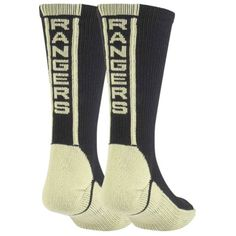 Worldwide Sport Supply, Inc.'s online shop offers a variety of wrestling, volleyball & team fitness apparel, shoes & accessories. Volleyball Team, Sport Socks, Crew Socks, Sports, Shopping, Accessories, Fashion, Hs Sports, Moda
