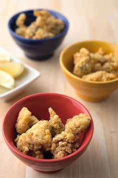 A recipe for fried clams New England style, with corn flour. This is an authentic fried clams recipe, from Massachusetts. Fish Dishes, Seafood Dishes, Fish And Seafood, Main Dishes, Fresh Seafood, Shellfish Recipes, Seafood Recipes, Cooking Recipes, Diner Recipes