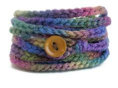 Hotsy · Crochet | CraftGossip.com