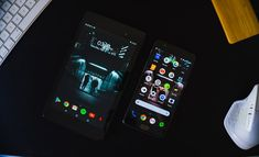 Smartphone Covers, Best Smartphone, Cell Phone Covers, Phone Cases, Mobile Application Development, App Development Companies, Best Gaming Setup, Cheap Games, Best Mobile