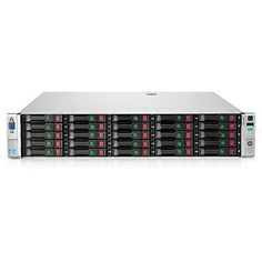HP ProLiant DL380e Gen8 E5-2420 1.9GHz 6-core 1P 12GB-R P420 Hot Plug 25 SFF 750W PS Server Outdoor Furniture, Outdoor Decor, Storage, Core, Ps, Group, Digital, Detail, Products