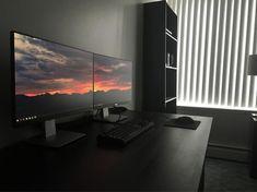 PC_Desk_MultiDisplay65_53.jpg More